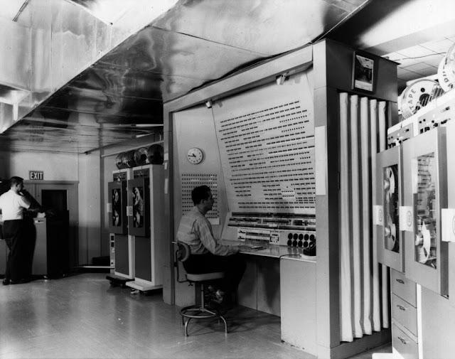 SanjuSujeet-Old Computer