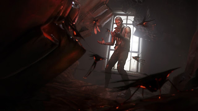 Dishonored 2 ZonaHype
