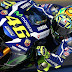 Rossi: Kegagalan 2015 Lebih Menyakitkan dari 2016