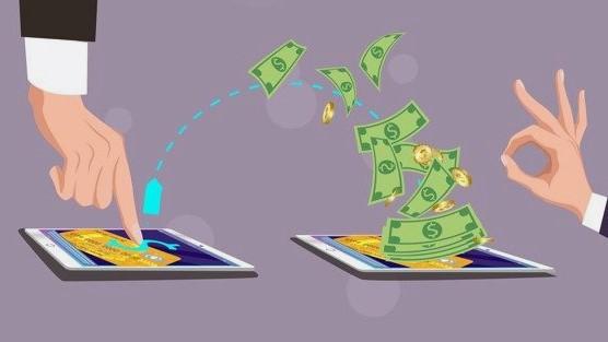 Aplikasi Yang Menghasilkan Uang Terpercaya dan Tanpa Modal 2021