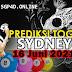 Prediksi Togel Sydney 16 Juni 2021