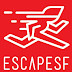 The Escape From San Francisco: The First Numbers Are In