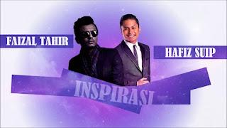 Hafiz Suip feat. Faizal Tahir - Inspirasi MP3