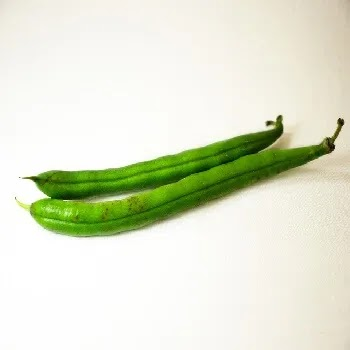 चवळी, long beans vegetables name in Marathi