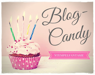 http://stempelfantasie.bastelblogs.de/