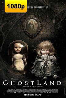 Incident in a Ghost Land (2018)