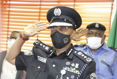 Existing duly issued tinted permits valid —IGP