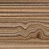 8)  Tekstur