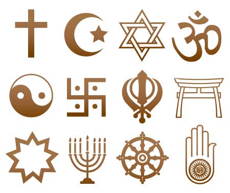 Wisdom Quarterly: American Buddhist Journal: Judaism ...
