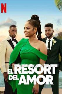 El Resort Del Amor (2021) HD 1080P Latino [GD-MG-MD-FL-UP-1F] LevellHD