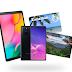 BP Ultimate sortea tablets, móviles y viajes