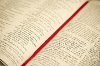 Resumo Esquematizado de Hebreus