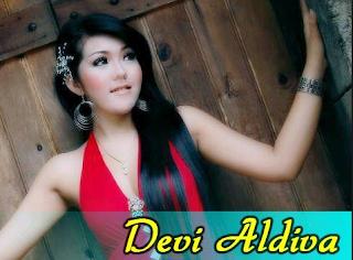 Devi Aldiva - Indah Pada Waktunya (New Pallapa)  Mp3