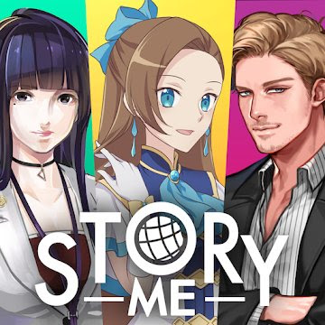 Enjoy your choice, Story Me (MOD, Unlimited Money) APK Download