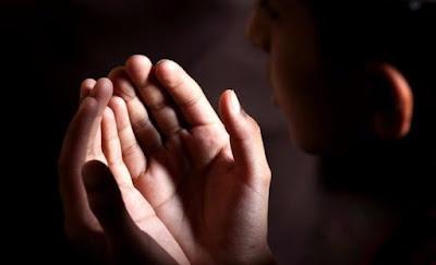 Suami Segera Pulang Setelah Shalat 'Isya'