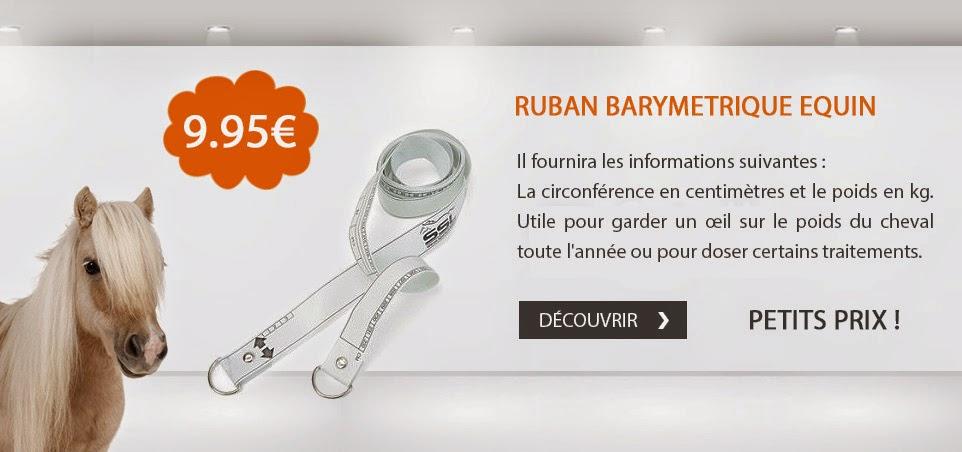 http://www.vetomalin.com/ruban-barymetrique-equin-p-12134252.html