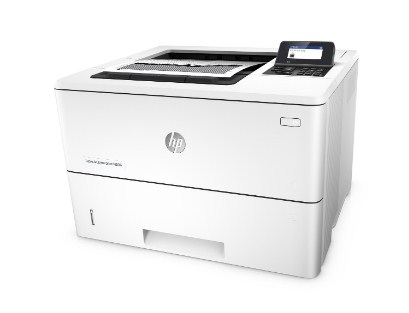 HP MFP S956DN PRINTER POSTSCRIPT UNIVERSAL PRINT WINDOWS 7 DRIVER DOWNLOAD
