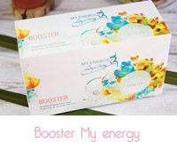 booster my energy