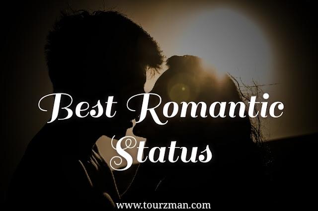 romantic Status Shayari in hindi for whatsapp facebook
