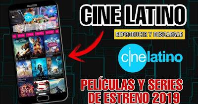Ver Películas Gratis, estrenos de cine en español, castellano, subtituladas y latino!.