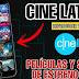 Cine Latino ver películas y series, estrenos en tu idioma Favorito