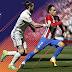 FIFA 18 - Dévoile son gameplay avec de nouveaux mouvements