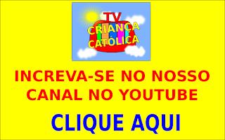 https://www.youtube.com/channel/UCzmvO7NmNmnFvCwJXd64-fQ