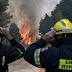 Δείτε το χειρότερο σενάριο για τη μεγάλη φωτιά στην Εύβοια σύμφωνα με το Meteo