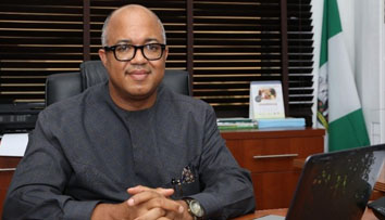 90% of Coronavirus Patients Recovers without Aid of Drug - NCDC Boss Reveals