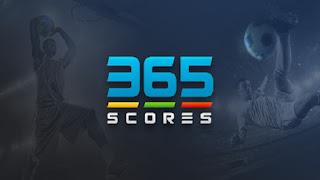 365 Scores apk