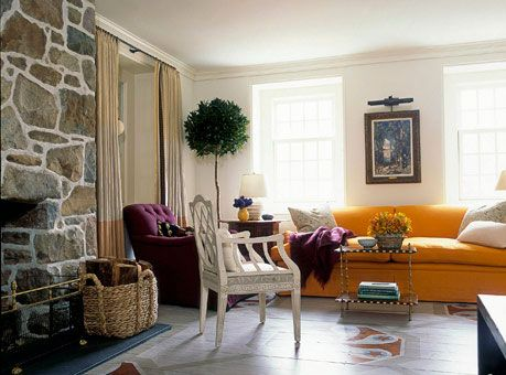 It S All About Being Awesome Wall Paint Color