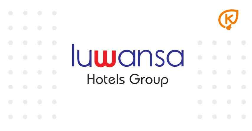 Lowongan Kerja Luwansa Hotel - Palangkaraya Kalteng - Terbaru 2020