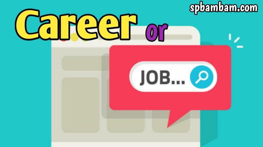 jobs and career, ब्लॉग 2021 में  किस Topic पे बनाएँ? | Blogging Niche Ideas in Hindi