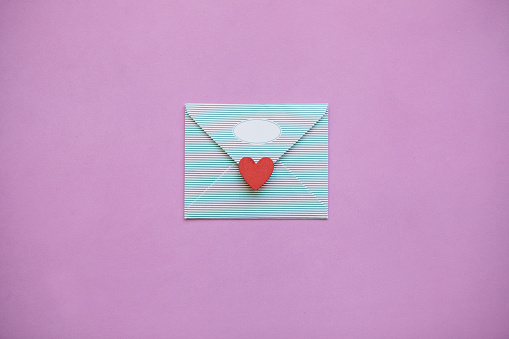 Best Romantic Love and Trust Messages for Long Distance Relationship