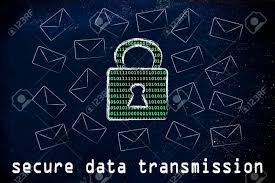 Secure Data Transmission