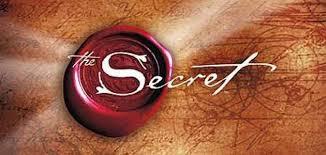 ملخص كتاب السر للكاتبة روندا بايرن