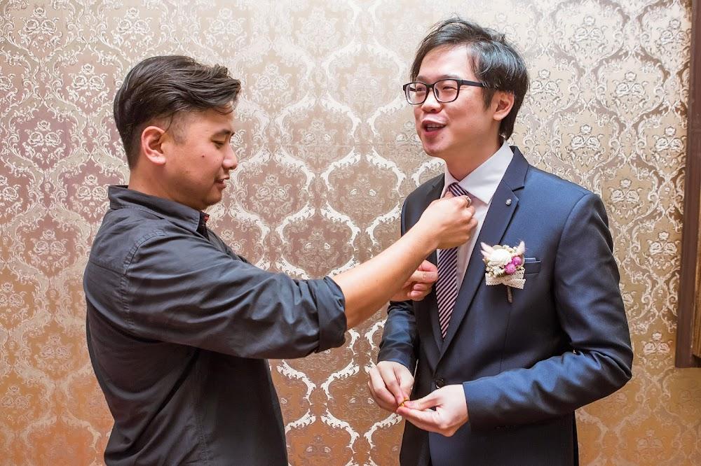 台北婚禮攝影推薦 價位 價格 評價