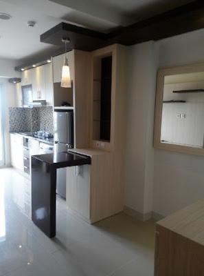 design-apartement-gading-icon-murah