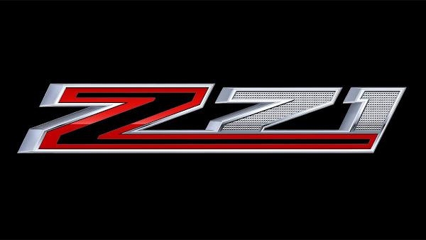 Chevrolet S-10 Z71 confirmada para o Brasil ainda em 2021