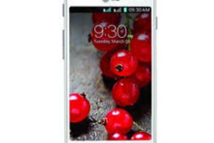 LG Optimus L5 II Dual E455 USB Drivers For Windows