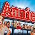 Theatre Review: Annie - King's Theatre, Glasgow ✭✭✭✭
