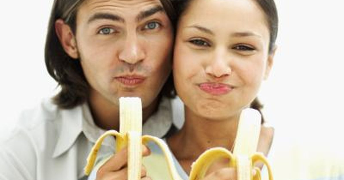 the-Brain-Heart-When-Eating-3-Bananas-Daily