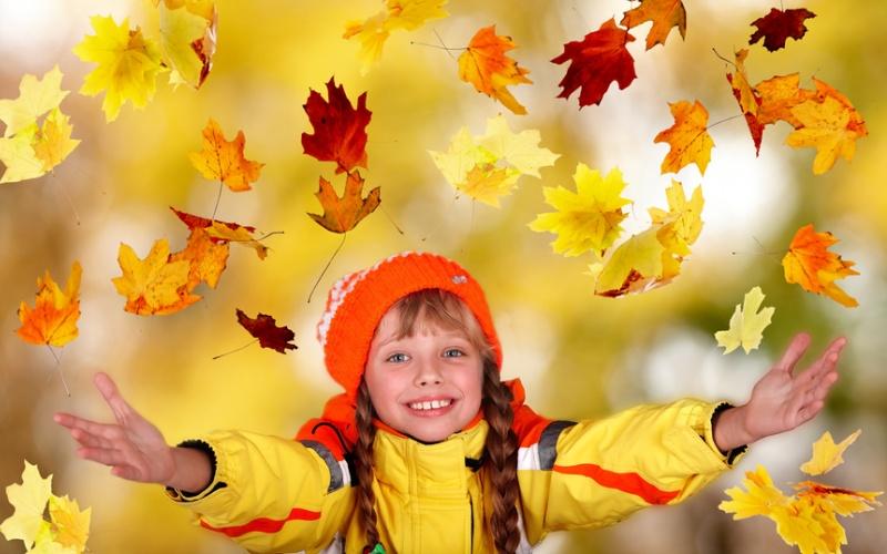 10 способов укрепить здоровье осенью рекомендации