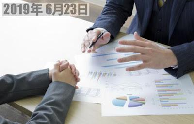Informação e Conselhos Gratuitos para Residentes Estrangeiros