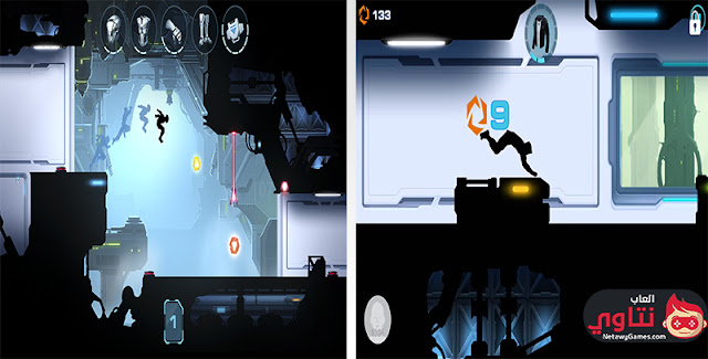 http://www.netawygames.com/2017/01/Download-Vector2-Game.html