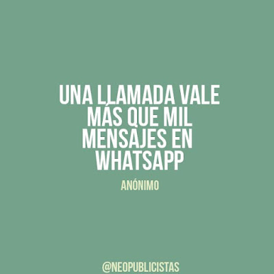 Frases Chidas Para Estados De Whatsapp