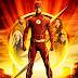 """Sétima temporada de """"The Flash"""" ganha cartaz"""