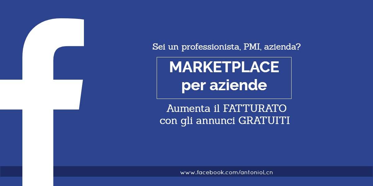social media marketing facebook business freelance
