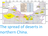 https://sciencythoughts.blogspot.com/2013/10/the-spread-of-deserts-in-northern-china.html