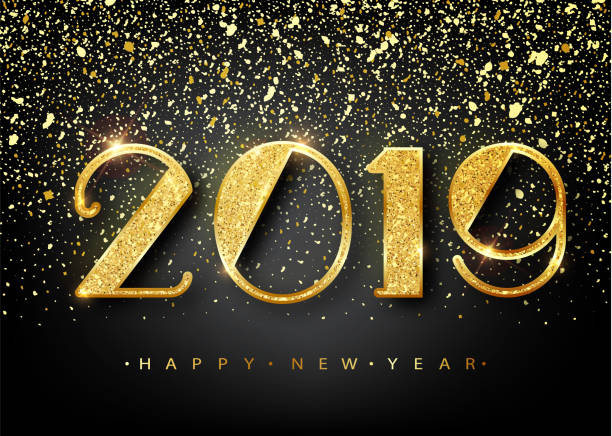 happy-new-year-2019-hd-wallpaper-10